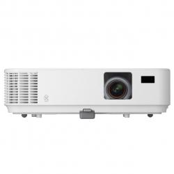 دیتا ویدیو پروژکتور ان ای سی مدل VE 303 G