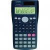 ماشین حساب کاسیو مدل FX-85MS
