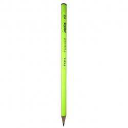مداد فکتیس کد F1414