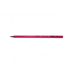 مداد فکتیس کد F1414 (صورتی)