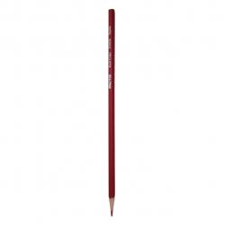 مداد قرمز فکتیس مدل F2020 (قرمز)