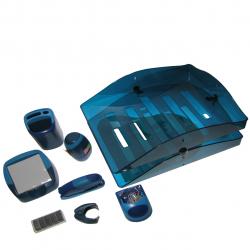 مجموعه اداری رومیزی ایگل مدل J5131CD (آبی)