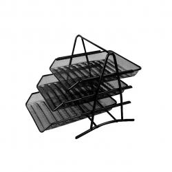 کازیه میلانو مدل Js3001  سه طبقه