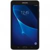 تبلت سامسونگ مدل Galaxy Tab A 7.0, 2016 SM-T285 4G ظرفیت 8 گیگابایت
