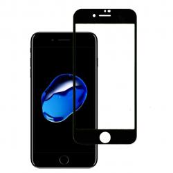 محافظ صفحه نمایش نانو بوف مدل Full Nano مناسب برای گوشی IPhone 7 (سفید)