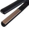 ست لوازم برقی آرایش مو هانی هیر مدل BY2