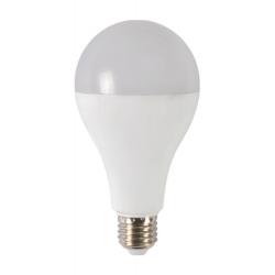 لامپ ال ای دی حبابی کالیوز مدل cu-10A60 توان 10 وات