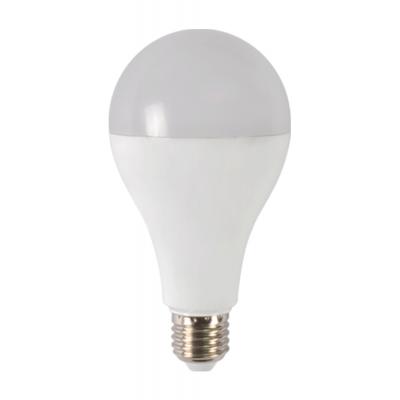 لامپ ال ای دی حبابی کالیوز مدل cu-13A60 توان 13 وات (مهتابی)