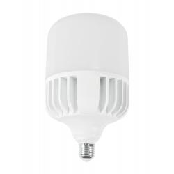 لامپ ال ای دی حبابدار استوانه ای کالیوز مدل cu-105T150 توان 105 وات (مهتابی)