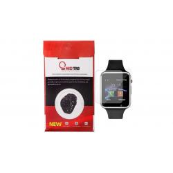 محافظ صفحه نمایش شیدتگ مدل SW-BSC مناسب برای ساعت هوشمند بی اس ان ال مدل A11 (شفاف)