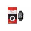 محافظ صفحه نمایش شیدتگ مدل SW-BSC مناسب برای ساعت هوشمند A1 کلیه برندها