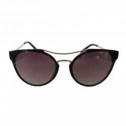 عینک آفتابی زد تی مدل 003 سایز (60 mm) (بنفش)