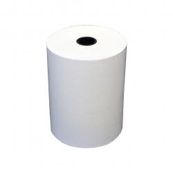 کاغذ مخصوص پرینتر حرارتی هانسول مدل 80mm