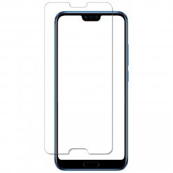 محافظ صفحه نمایش بوف مدل Nano Pro مناسب برای گوشی موبایل Huawei Honor 10 (شفاف)