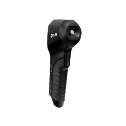 دوربین تصویربرداری حرارتی دیجیتال FLIR مدل TG-130