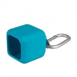 محافظ دوربین ورزشی پلاروید مدل Bumper Caase (آبی)