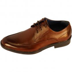 کفش مردانه چرم طبیعی ژست مدل 303i