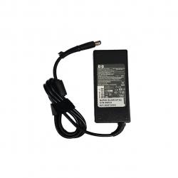 شارژر لپ تاپ 19 ولت 4.74 آمپر اچ پی مدل PA-1900- 18H2