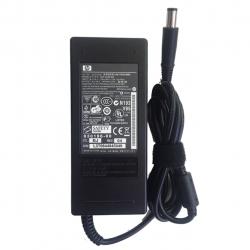 شارژر لپ تاپ 19 ولت 4.7  آمپر اچ پی مدل Adp-90sb-bb (مشکی)