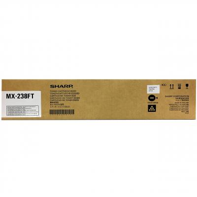 تونر شارپ مدل MX-238FT (مشکی)