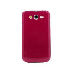 قاب موبایل اس جی پی مخصوص گوشی Samsung Galaxy Grand Duos (قرمز)
