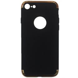 کاور جوی روم مدل Protective مناسب برای گوشی موبایل اپل iPhone 7/8