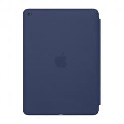 کیف کلاسوری چرمی مدل Smart Case مناسب برای تبلت اپل آیپد Air 2 (صورتی)