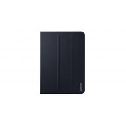 کیف کلاسوری سامسونگ مدل Book Cover مناسب برای تبلت Galaxy Tab S3 (صورتی)