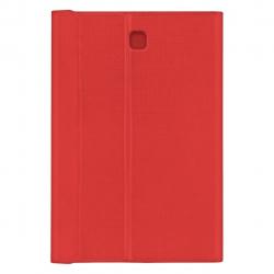 کیف کلاسوری مدل Book Cover مناسب برای تبلت سامسونگ گلکسی Tab S2 8.0 - T715 (مشکی)