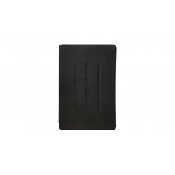 کیف کلاسوری دکور مدل Folio مناسب برای تبلت Lenovo Tab A7600 (مشکی)