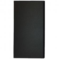 کیف کلاسوری مدل Book Cover مناسب برای تبلت لنوو Tab4 7Inch (طلایی)