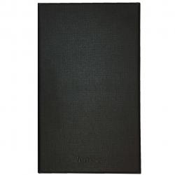 کیف کلاسوری مدل Book Cover  مناسب برای تبلت لنوو Tab4 8Inch Plus
