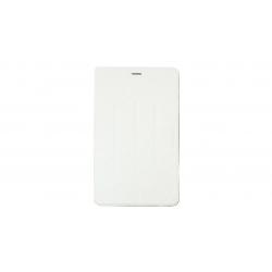 کیف کلاسوری دکور مدل Folio مناسب برای تبلت هوآوی T1 7 Inch