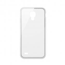 کاور مدل ClearTPU مناسب برای گوشی موبایل سامسونگ Galaxy S4