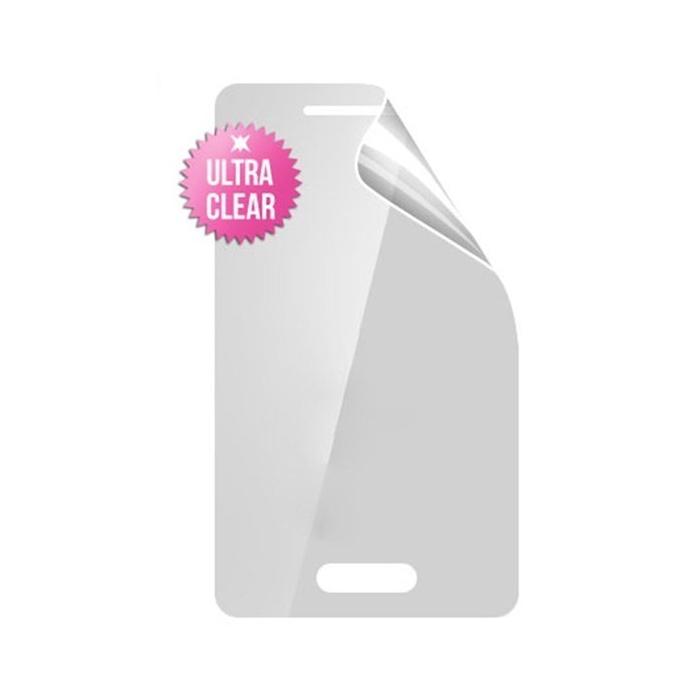 محافظ صفحه نمایش برای SonyEricsson Xperia Live With Walkman