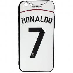 کاور Boter مدل Ronaldo مناسب برای گوشی موبایل اپل آیفون 6/6s پلاس