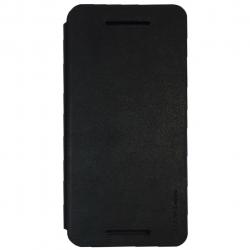 کیف کلاسوری ایکس لول مدل Fib Color مناسب برای گوشی موبایل HTC Desire 826 (سفید)