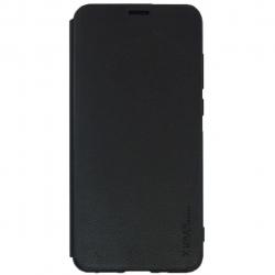 کیف کلاسوری ایکس لول مدل Fib Color مناسب برای گوشی موبایل هوآوی P20 Pro
