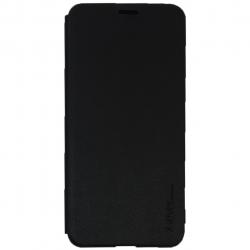 کیف کلاسوری ایکس لول مدل Fib Color مناسب برای گوشی موبایل هواوی P20