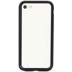 کاور کی دو مدل iGlass مناسب برای گوشی موبایل اپل آیفون 7/8