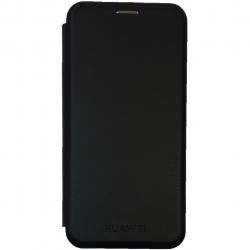 کیف کلاسوری مناسب برای گوشی موبایل هواوی P Smart