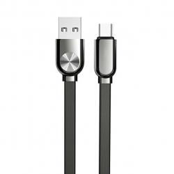 کابل تبدیل USB به USB-C جوی روم مدل S-M339 به طول 1 متر