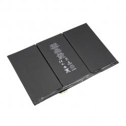 باتری تبلت اپل مدل A1376 مناسب برای تبلت IPAD3