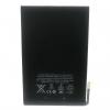 باتری تبلت مدل A1445 با ظرفیت 4440mAh مناسب برای IPAD MINI