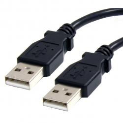کابل USB ایکس پی پروداکت مدل Link Cable به طول 1.5 متر