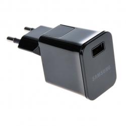 شارژر دیواری سامسونگ مدل Galaxy tab