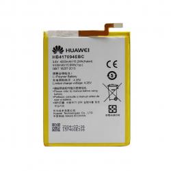 باتری تبلت هواوی مدل HB417094EBC مناسب برای تبلت هواوی Ascend Mate 7