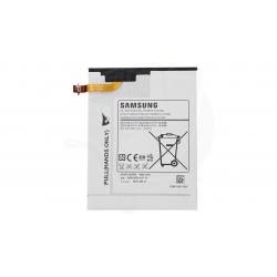 باتری تبلت مدل EB-BT230FBE  با ظرفیا 4000 میلی آمپر مناسب برای تبلت Galaxy Tab 4 Lite 7.0