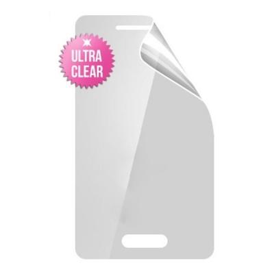 محافظ صفحه نمایش برای HTC EVO 3D (شفاف)