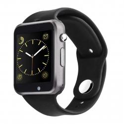 ساعت هوشمند کینگ تگ مدل A1